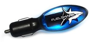Fuel Shark Gas and Diesel Saver