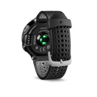 Garmin Forerunner 235 GPS Runner Watch - 2