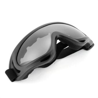 Goggle Eyewear Protective Glasses Lens Ski Snowboard Snowmobile Motorcycle - Intl - picture 2