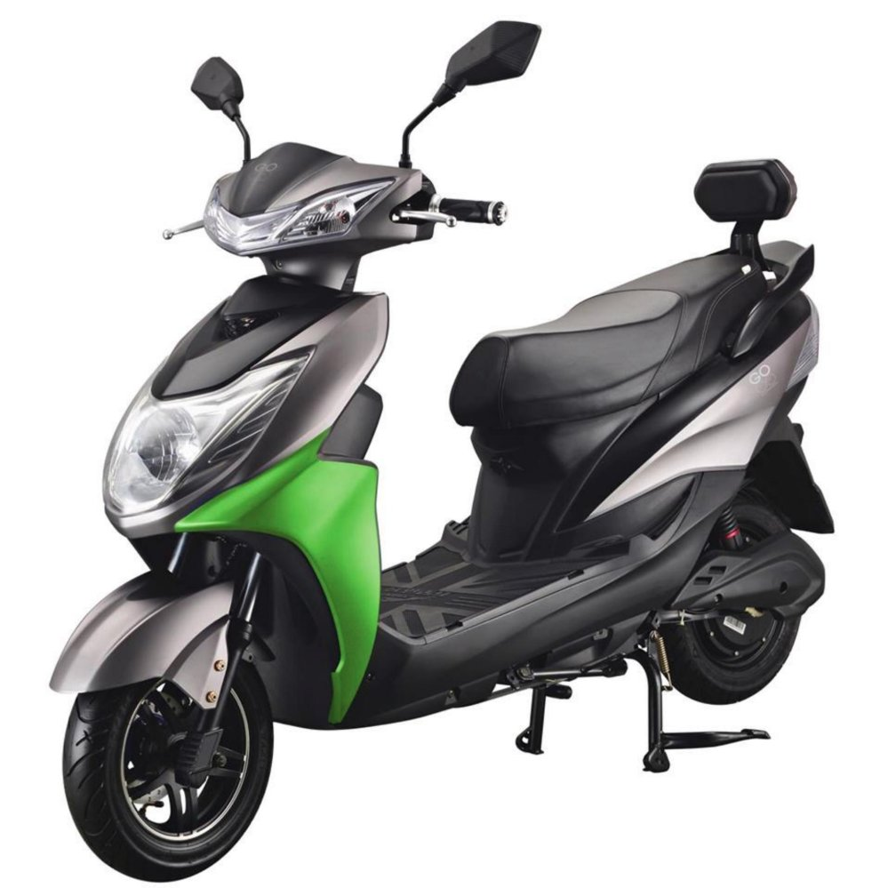 E Bikes For Sale Electric Bike Online Brands Prices Reviews