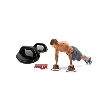 GS Push Up Pro