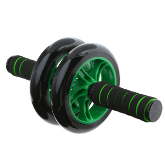 Home Gym Equipment Ab Wheel