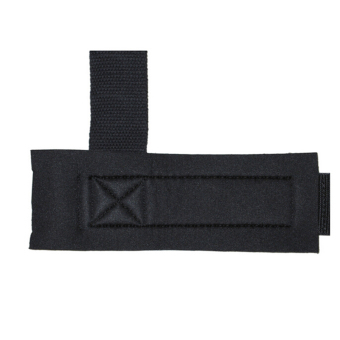 HomeGarden Training Hand Wraps Gym Weight Lifting (Intl) - picture 2