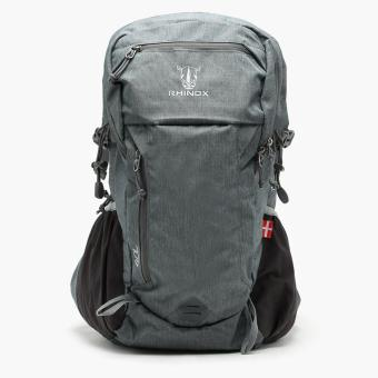 Rhinox 087 RXMT Backpack (Gray) Price Philippines
