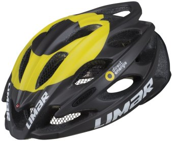 Harga Limar Ultralight + Direct Energie M