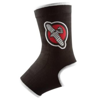 Hayabusa Ankle Support ( Large) Price Philippines