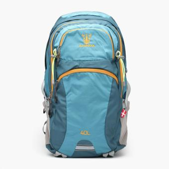 Rhinox 055 RXMT Backpack (Green) Price Philippines