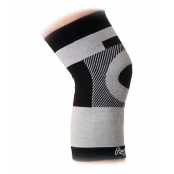 Rawlings Knee Support Elastic Multi Compression RG525 Price Philippines