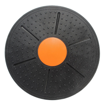 Fitness and Training Round Wobble Balance Board Price Philippines