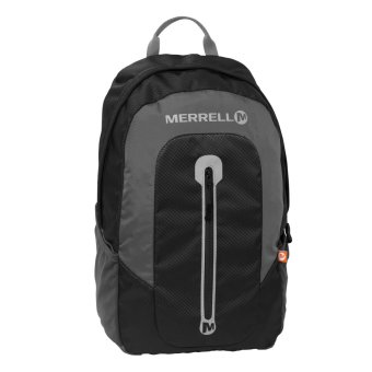 Merrell Rouge Backpack (Black) Price Philippines