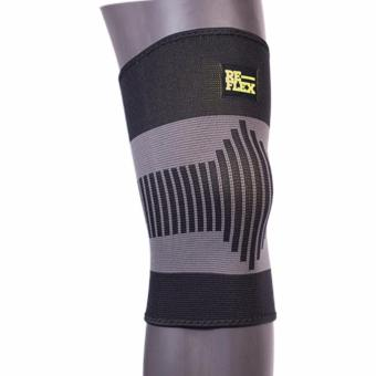 Harga Re-flex Prime Knee Support Large