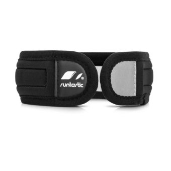 Runtastic Sports Armband Extension (Black) Price Philippines
