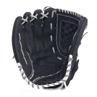 "Rawlings Renegade Fielder Gloves 14"" (Black/White) Price Philippines"