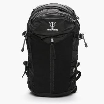Rhinox 086 RXMT Backpack (Black) Price Philippines