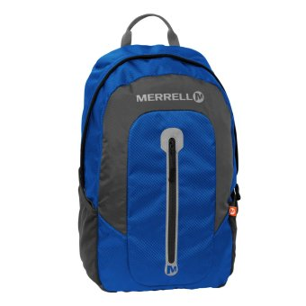Merrell Rouge Backpack (Cobalt Blue) Price Philippines