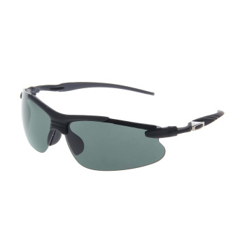 Harga ZUNCLE Fashion Trends UV400 Protection Sunglasses -Black