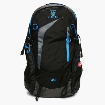 Rhinox 066 RXMT Backpack (Blue) Price Philippines