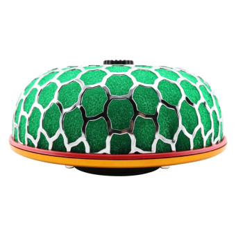 Harga HKS Mushroom Air Filter 80mm (Green)