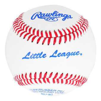 "Rawlings RLLB1 Little League Baseball 9"" Price Philippines"