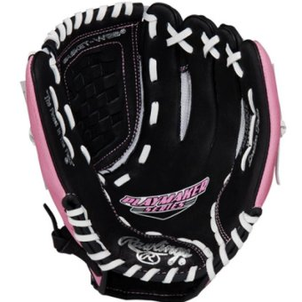 "Rawlings Playmaker Fielder Gloves 11.5"" Price Philippines"