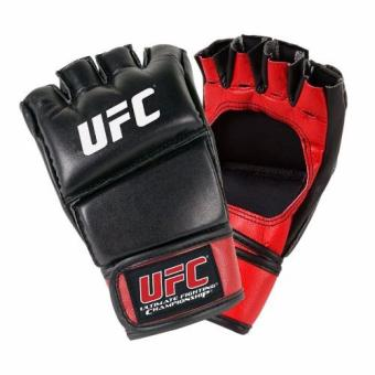 Harga UFC OPEN PALM GLOVE
