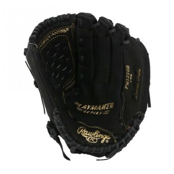"Rawlings Playmaker Fielder Gloves 12"" Price Philippines"
