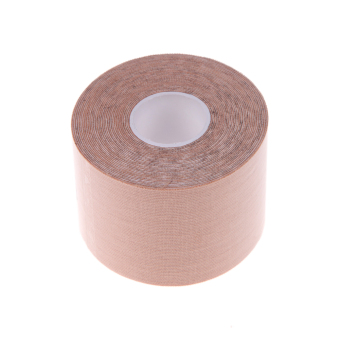 Harga 5*5c port uce Care Tape Eatic Tape (kin Coor)