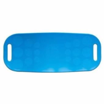 Simply Fit Workout Balance Board (Blue) Price Philippines