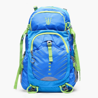 Rhinox 007 Backpack (Blue) Price Philippines