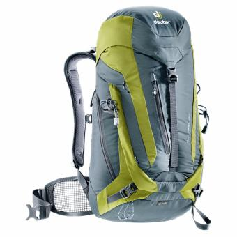 Deuter Act Trail 24 (granite-moss) Price Philippines