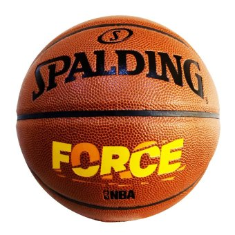 Harga Spalding NBA Force