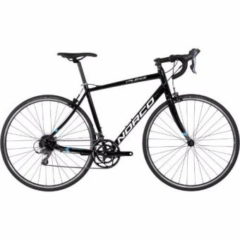 Norco Valence Claris Road Bike 2017 Price Philippines