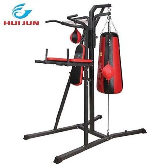 Home Gym Multi functional Heavy Training MMA and Boxing Stand Price Philippines