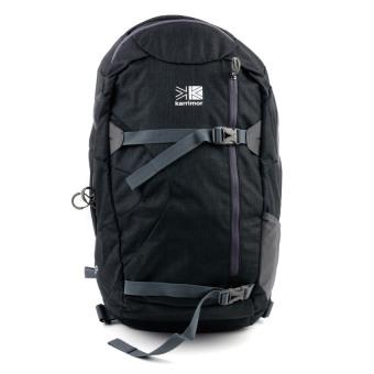 Karrimor Indie 20 Backpack (Black)
