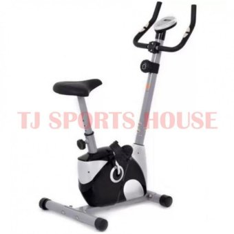 Muscle Power 3.8 Magnetic Stationary Bike