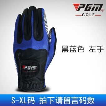 New style GOLF gloves