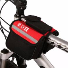 Bike Bags For Sale Bike Cases Online Brands Prices Reviews In