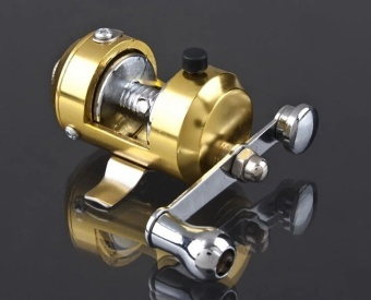 Portable Pocket Fishing Rod + Reel Telescopic Mini Fishing Rod Pen Carbon Fish Rods with Reel Wheel Fish Kits High Quality - 2