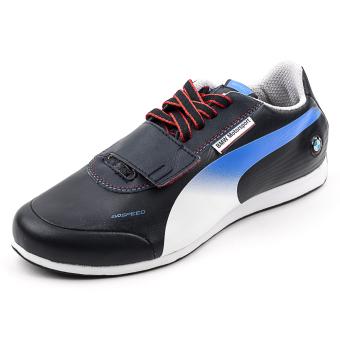 evospeed low bmw 1 2 nm lifestyle sports shoes bmw