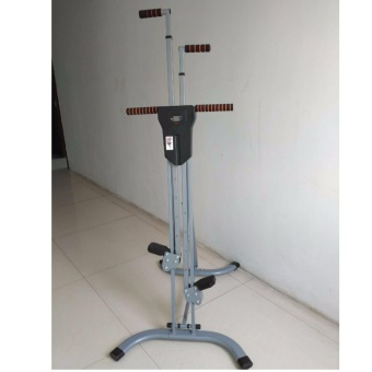 Sports In Style Vertical Gym Maxi Climber Price Philippines