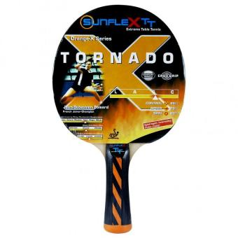"Sunflex ""TORNADO""-TT bat Ergo Grip and Comfort Handle Price Philippines"