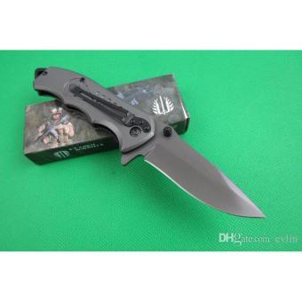 Tactical Strider Knives FA01 - 2