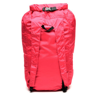 Tactics Climate Proof Backpack 20L (Pink) - picture 2