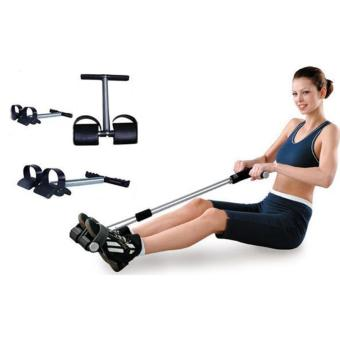 Tummy Trimmer Abs Exerciser Pull ups