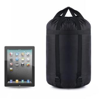 Waterproof Compression Stuff Sack Dry Sleeping Bag for RaftingCamping - intl - 2