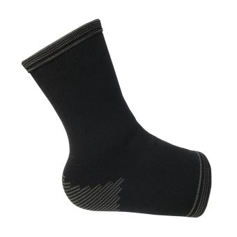 Wellcare Ankle Support (XL) - 3