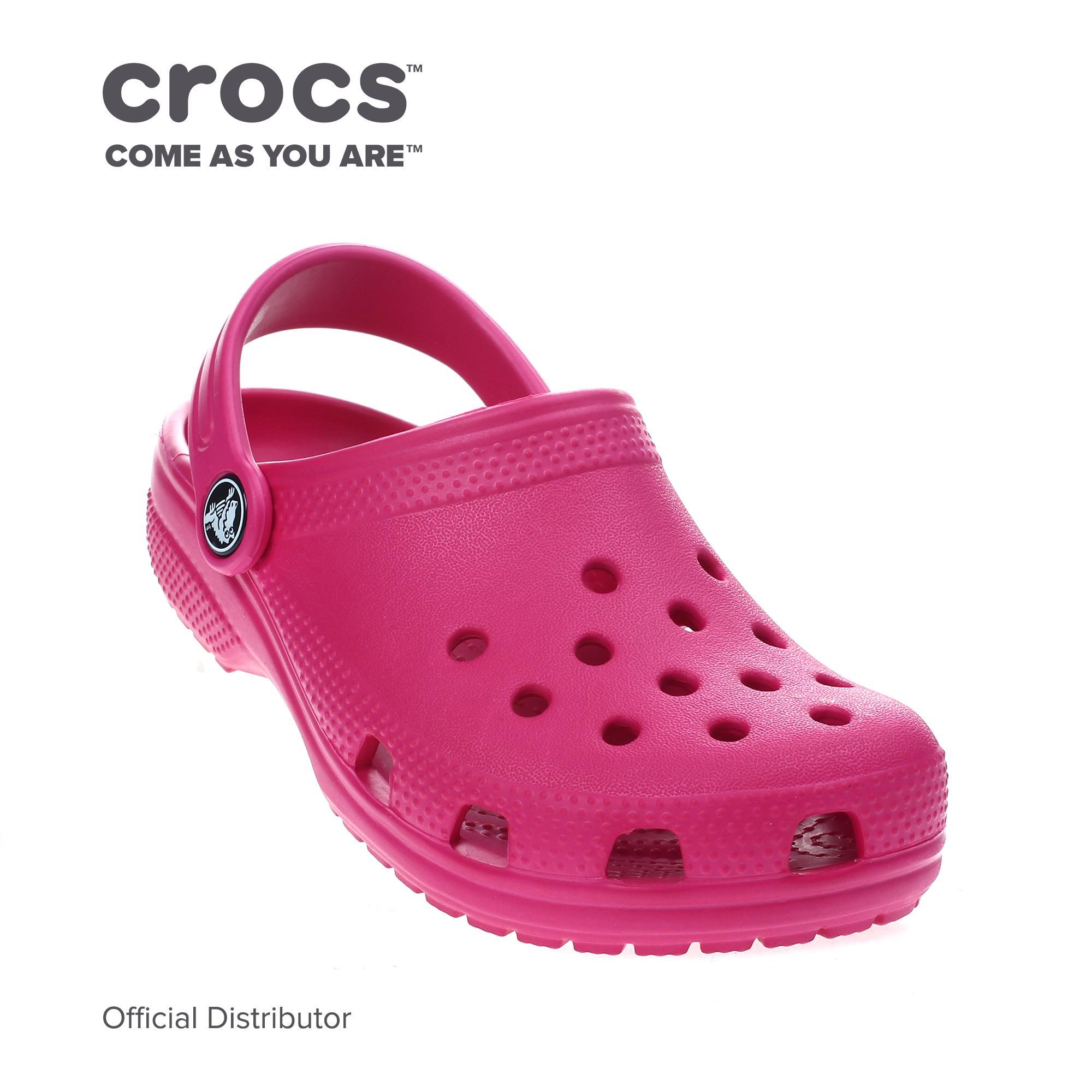 Crocs Kids' Classic Clog: Buy sell
