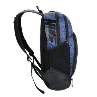 2016, the new genuine big Kobe, shoulder bag student bag, men and women sports fitness backpack, outdoor bag - intl - 3