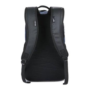 2016, the new genuine big Kobe, shoulder bag student bag, men and women sports fitness backpack, outdoor bag - intl - 4
