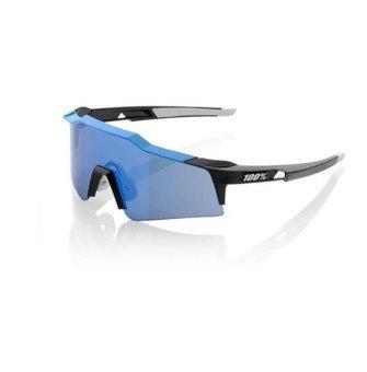 2017 Brand 100% Base Outdoor Sports Bicycle Sunglasses CyclingGlasses Bike Eyew - intl